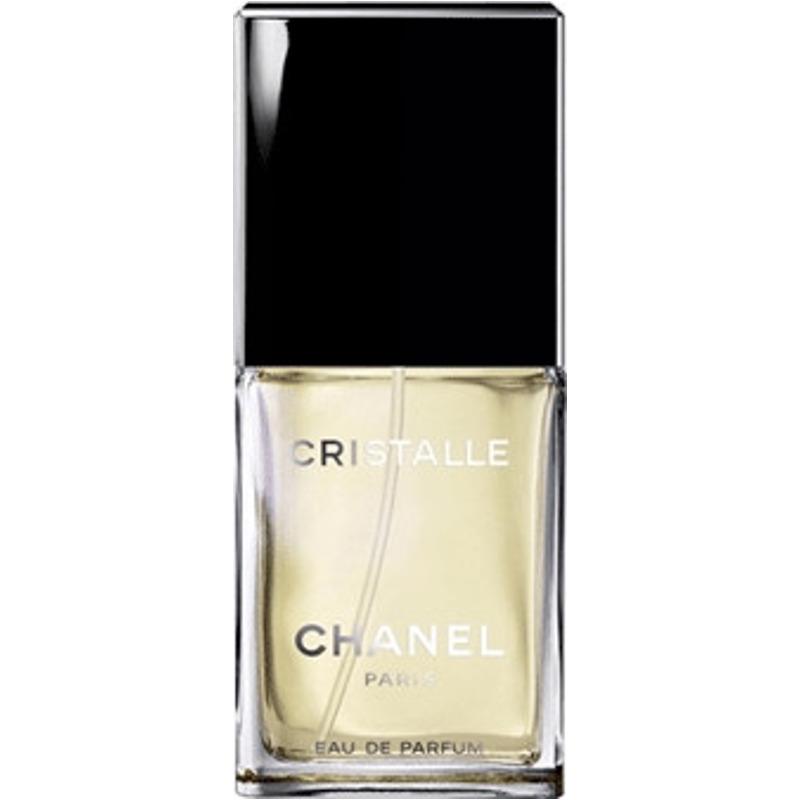 Chanel Cristalle Eau de Parfum (35ml)
