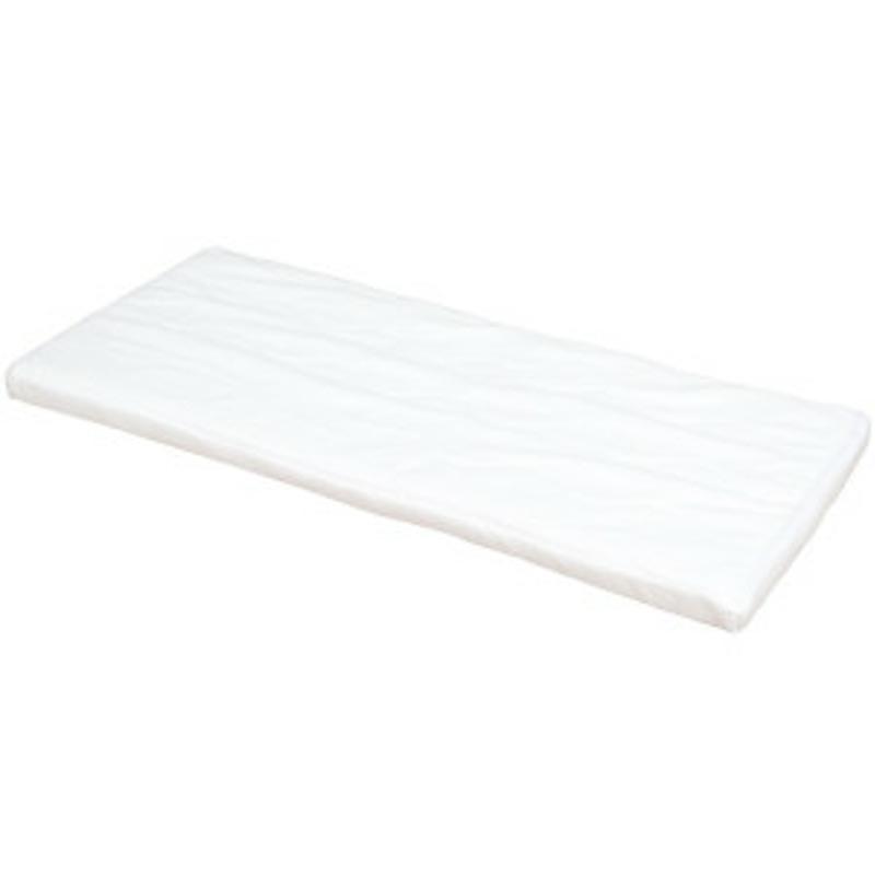 Roba safe asleep® AIR BALANCE Plus Stubenbettmatratze