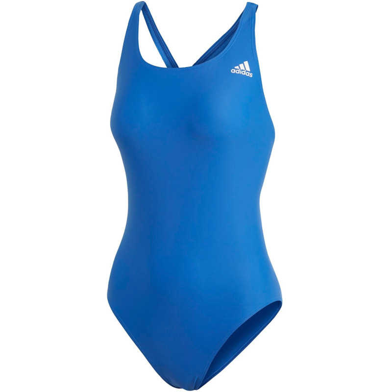 Image of Adidas Fit Suit Solid blue