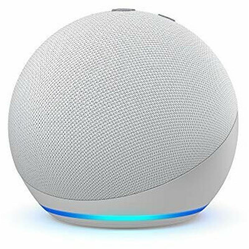 Amazon Echo Dot (tercera generación) Altavoz Bluetooth
