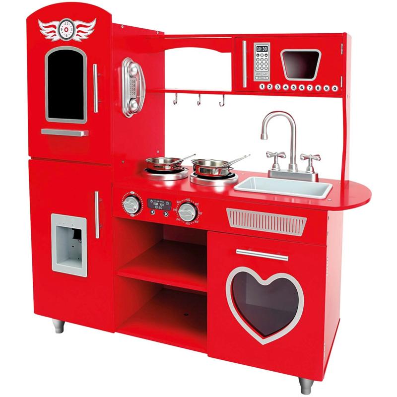 Bino Kinderküche (83729)
