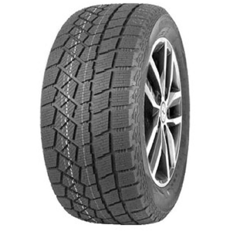 WINDFORCE IcePower 235/55R19 105H