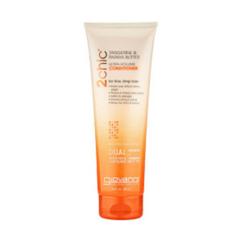 Giovanni GNV 2chic U-Volume Conditioner (250 ml)