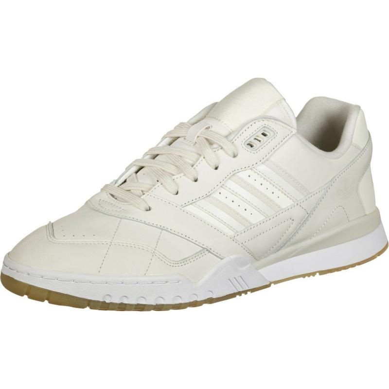 Image of Adidas A.R. Trainer chalk white/chalk white/cloud white