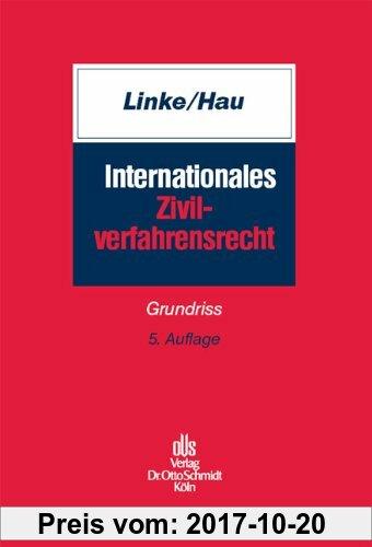 Gebr. - Internationales Zivilverfahrensrecht