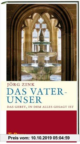 Gebr. - Das Vaterunser: Te Deum - Jahresedition 2012