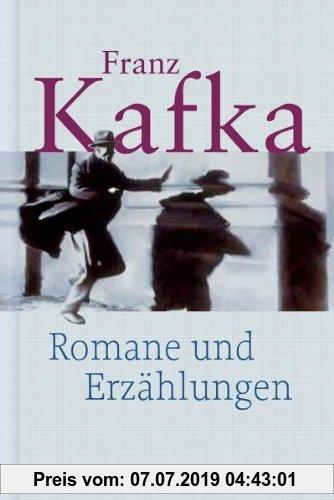 Gebr. - Romane und Erzählungen