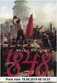 Gebr. - 1848. L'anno della rivoluzione