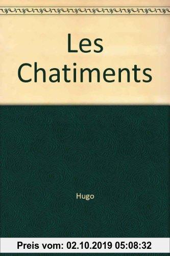 Gebr. - Les Chatiments (Poesie)