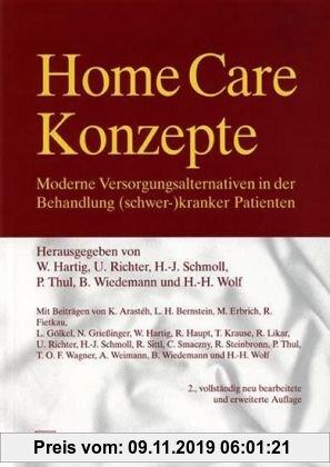 Gebr. - Home Care Konzepte