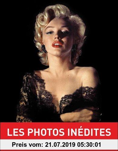 Gebr. - Métamorphoses : Marilyn Monroe