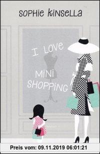 Gebr. - I love mini shopping