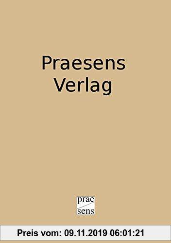 Gebr. - 'Und wir werden frei sein, freier als je von jeder Freiheit...': Die Autorin Ingeborg Bachmann