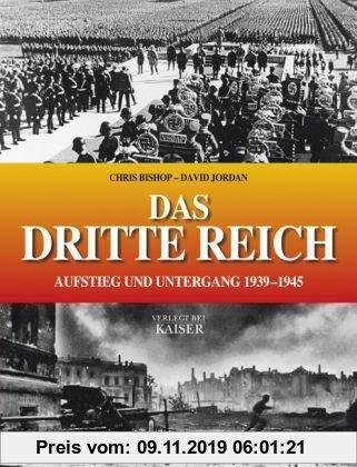 Gebr. - Das Dritte Reich: Aufstieg und Untergang 1939-1945