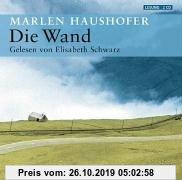 Gebr. - Die Wand. 2 CDs