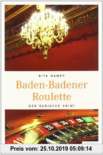 Gebr. - Baden-Badener Roulette