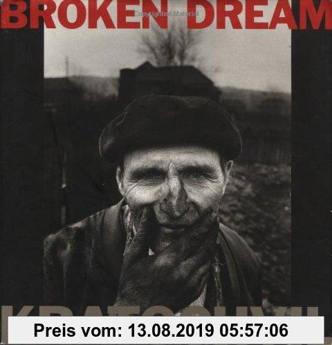 Gebr. - Broken Dream: Twenty Years of War in Eastern Europe