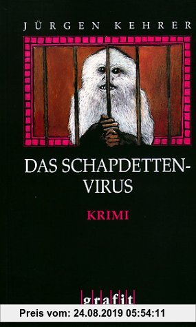 Gebr. - Das Schapdetten-Virus
