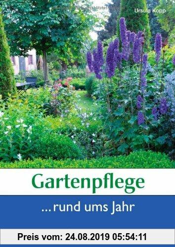 Gebr. - Gartenpflege rund ums Jahr