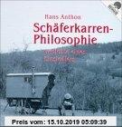 Gebr. - Schäferkarren-Philosophie