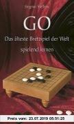Gebr. - GO - Das älteste Brettspiel der Welt spielend lernen