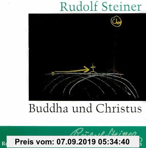 Gebr. - Buddha und Christus: Ein Vortrag, Berlin, 2. Dezember 1909 (aus Metamorphosen des Seelenlebens - Pfade der Seelenerlebnisse, Teil I, GA 58)