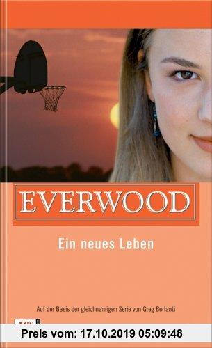 Gebr. - Everwood. Ein neues Leben
