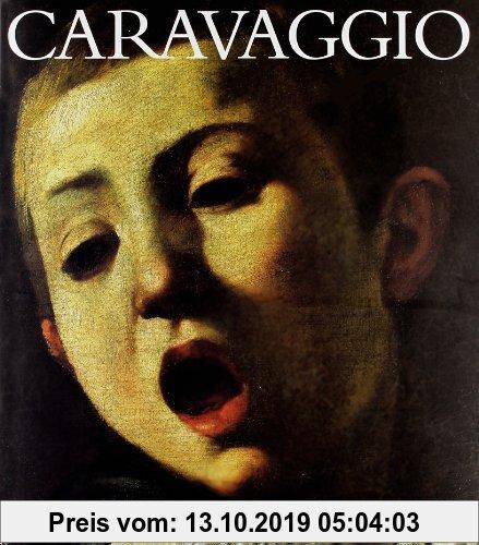 Gebr. - Caravaggio (I Maestri Series)