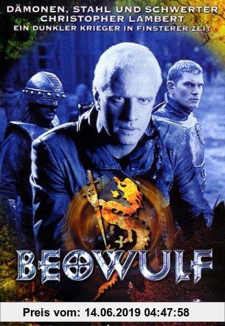 Gebr. - Beowulf