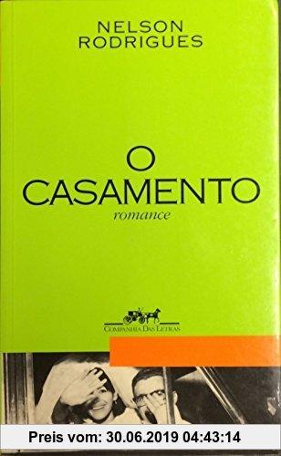 Gebr. - O Casamento (Em Portuguese do Brasil)