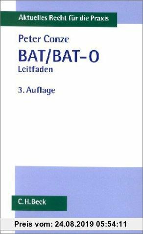 Gebr. - Bat/BAT-O. Leitfaden