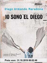 Gebr. - Io sono El Diego