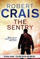 Gebr. - The Sentry