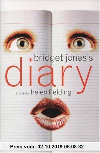 Gebr. - Bridget Jones's Diary