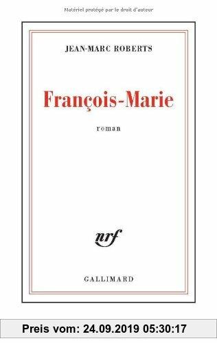 Gebr. - François-Marie
