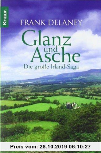 Gebr. - Glanz und Asche: Die große Irland-Saga
