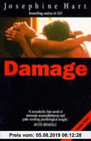 Gebr. - DAMAGE FILM TIE-IN