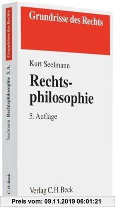 Gebr. - Rechtsphilosophie: Rechtsstand: voraussichtlich April 2010