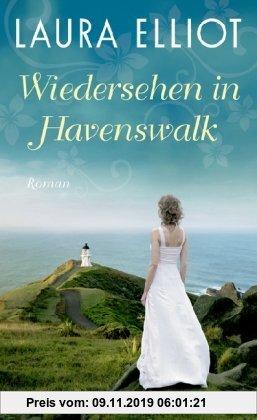 Gebr. - Wiedersehen in Havenswalk