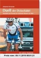 Gebr. - Duell der Dickschädel: Dramatik und Triumph am härtesten Rennen der Welt