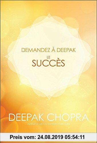 Gebr. - Demandez à Deepak - Le succès