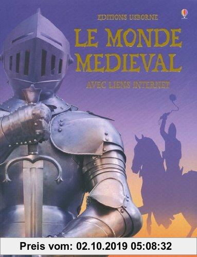 Gebr. - Le monde médiéval