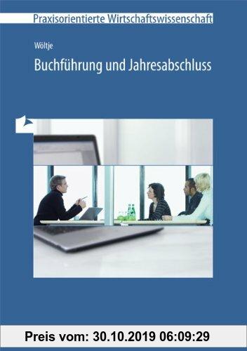 Gebr. - Buchführung und Jahresabschluss