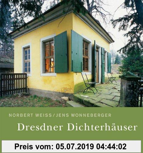 Gebr. - Dresdner Dichterhäuser