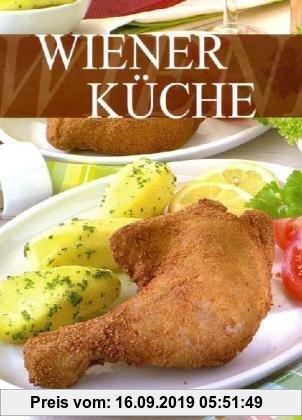 Gebr. - Wiener Küche