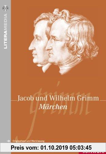 Gebr. - Grimms Märchen