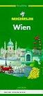 Gebr. - Michelin Wien (Guide Vert Alleamnd)