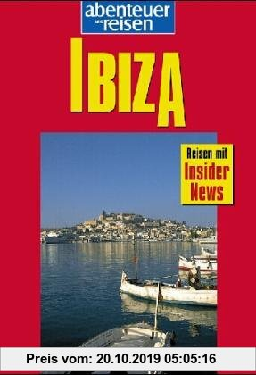 Gebr. - Abenteuer und Reisen, Ibiza