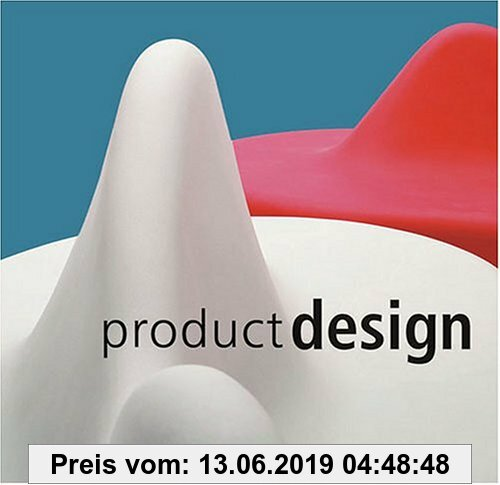 Gebr. - Product Design (Brick)