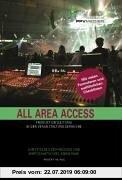 Gebr. - All Area Access. Produktionsleitung in der Veranstaltungsbranche